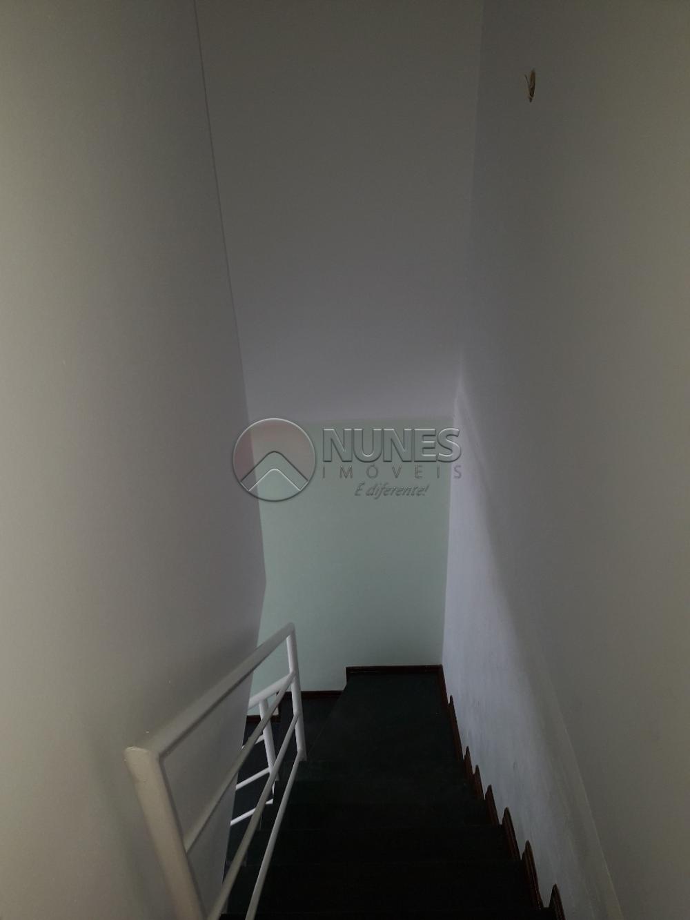 Alugar Casa / Sobrado em Condominio em São Paulo apenas R$ 1.000,00 - Foto 11