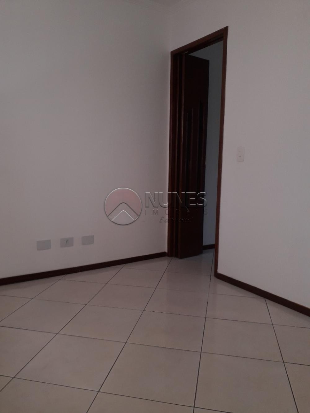Alugar Casa / Sobrado em Condominio em São Paulo apenas R$ 1.000,00 - Foto 14