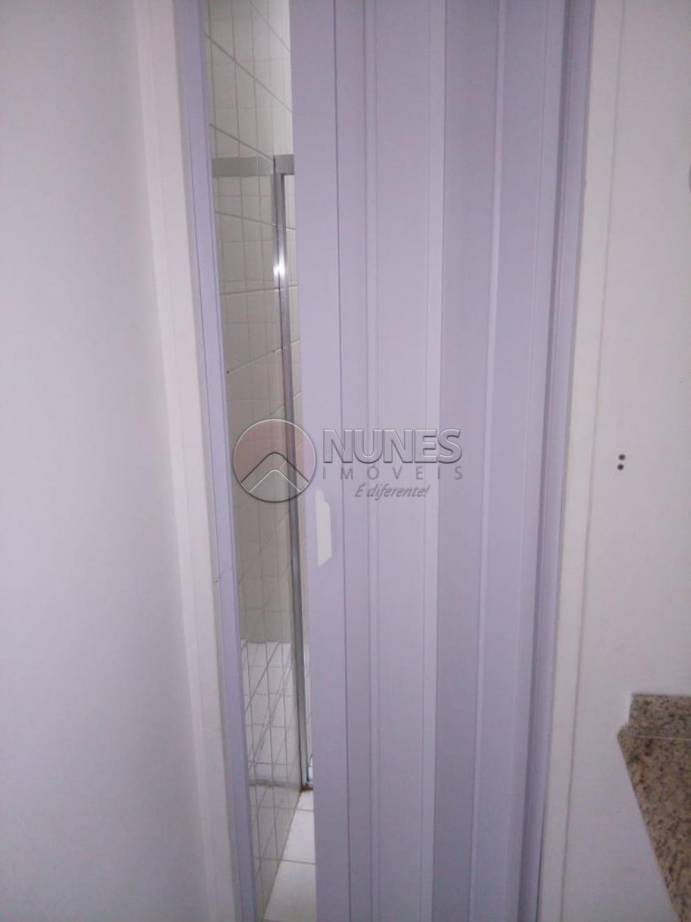 Alugar Casa / Sobrado em Condominio em São Paulo apenas R$ 1.000,00 - Foto 15