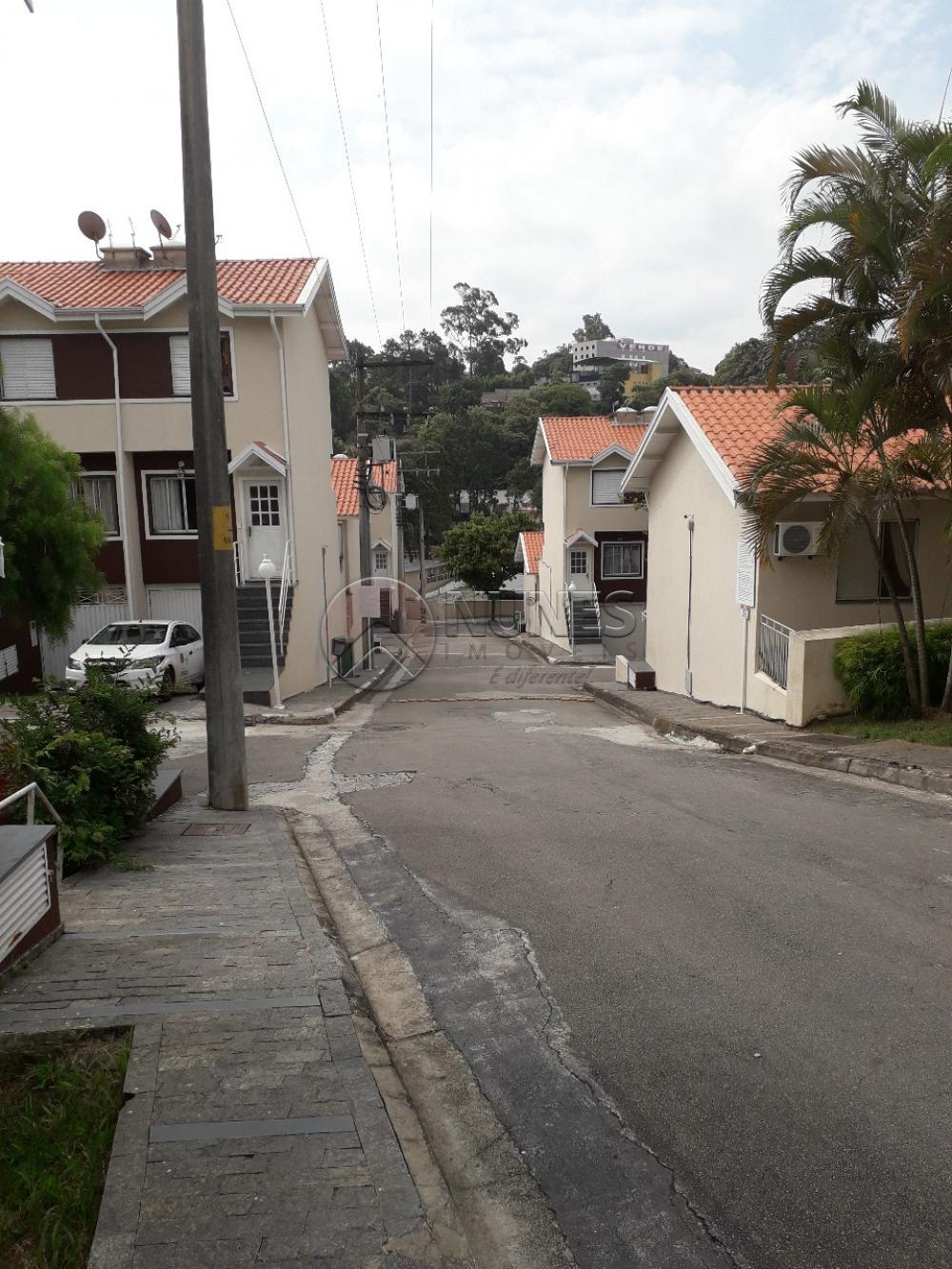 Alugar Casa / Sobrado em Condominio em São Paulo apenas R$ 1.000,00 - Foto 17