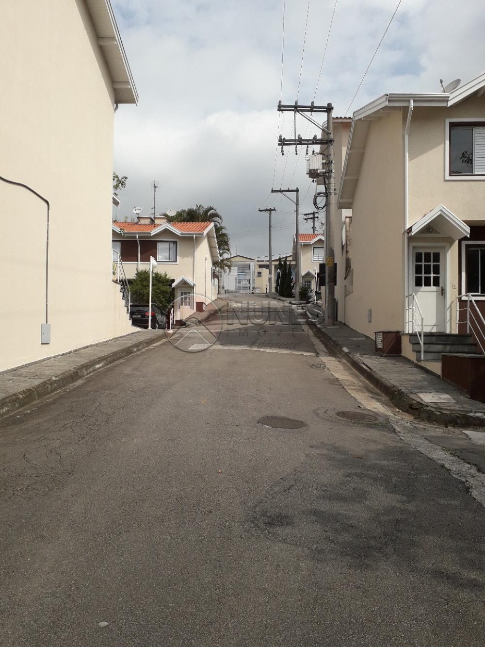 Alugar Casa / Sobrado em Condominio em São Paulo apenas R$ 1.000,00 - Foto 18