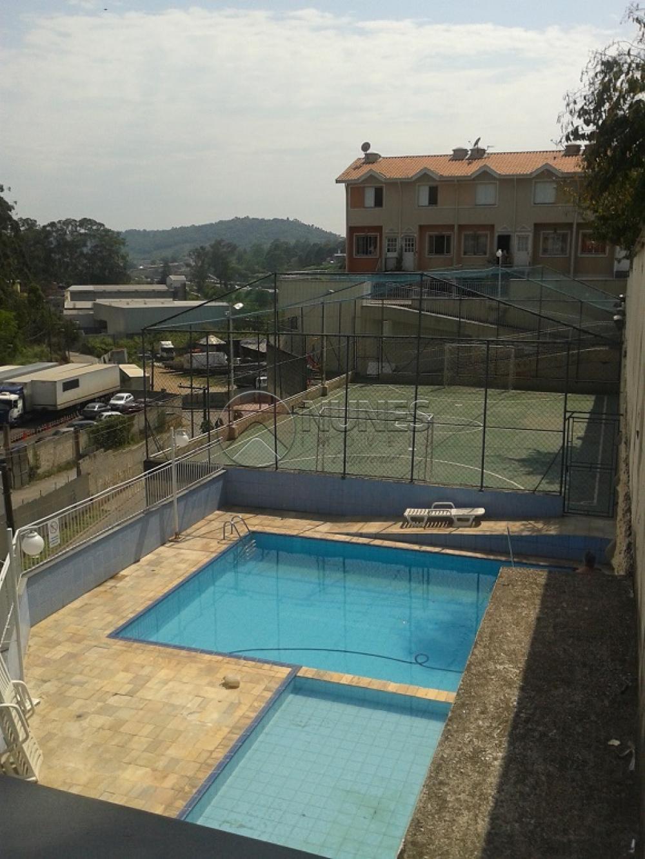 Alugar Casa / Sobrado em Condominio em São Paulo apenas R$ 1.000,00 - Foto 20