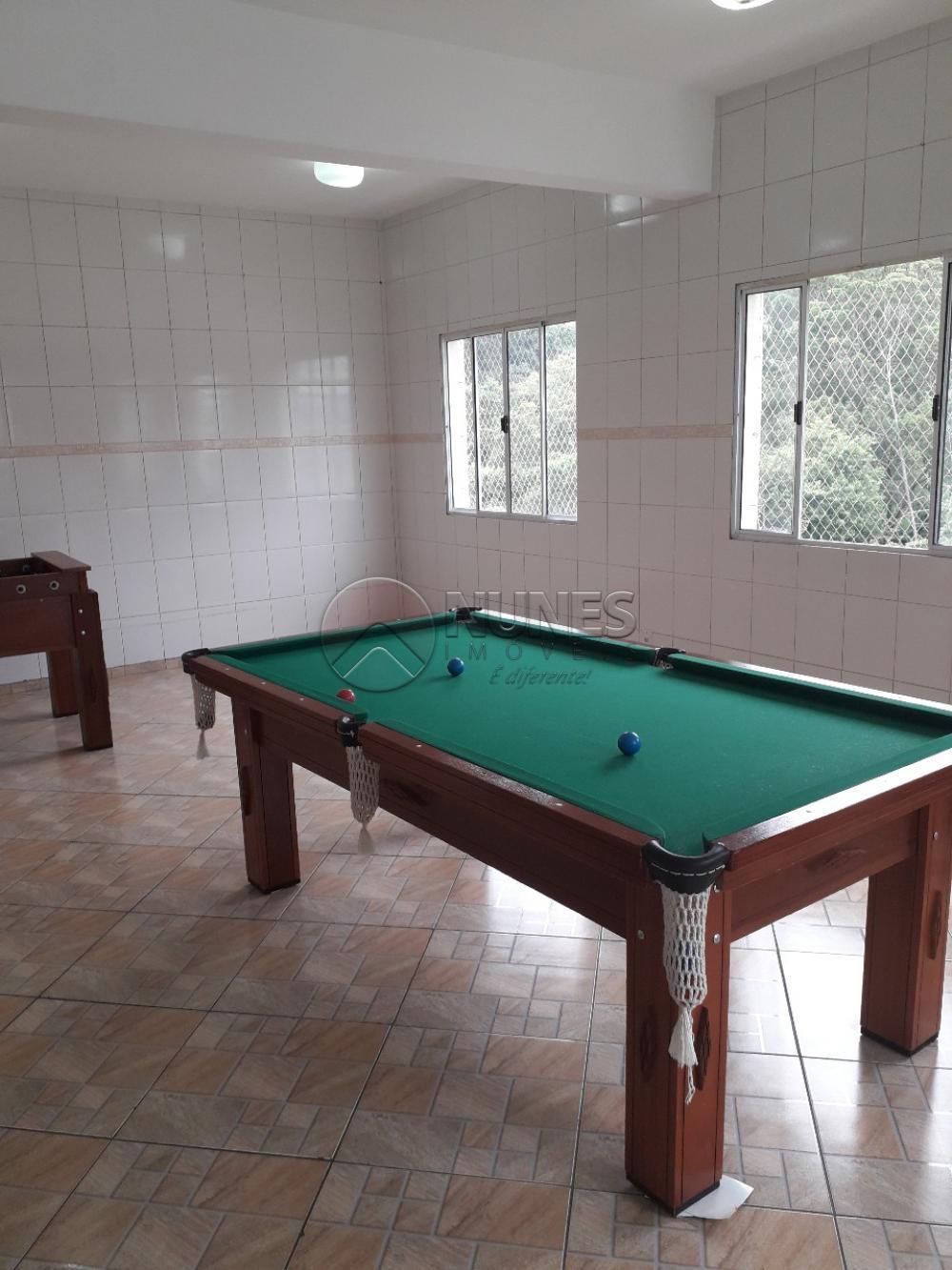 Alugar Casa / Sobrado em Condominio em São Paulo apenas R$ 1.000,00 - Foto 22