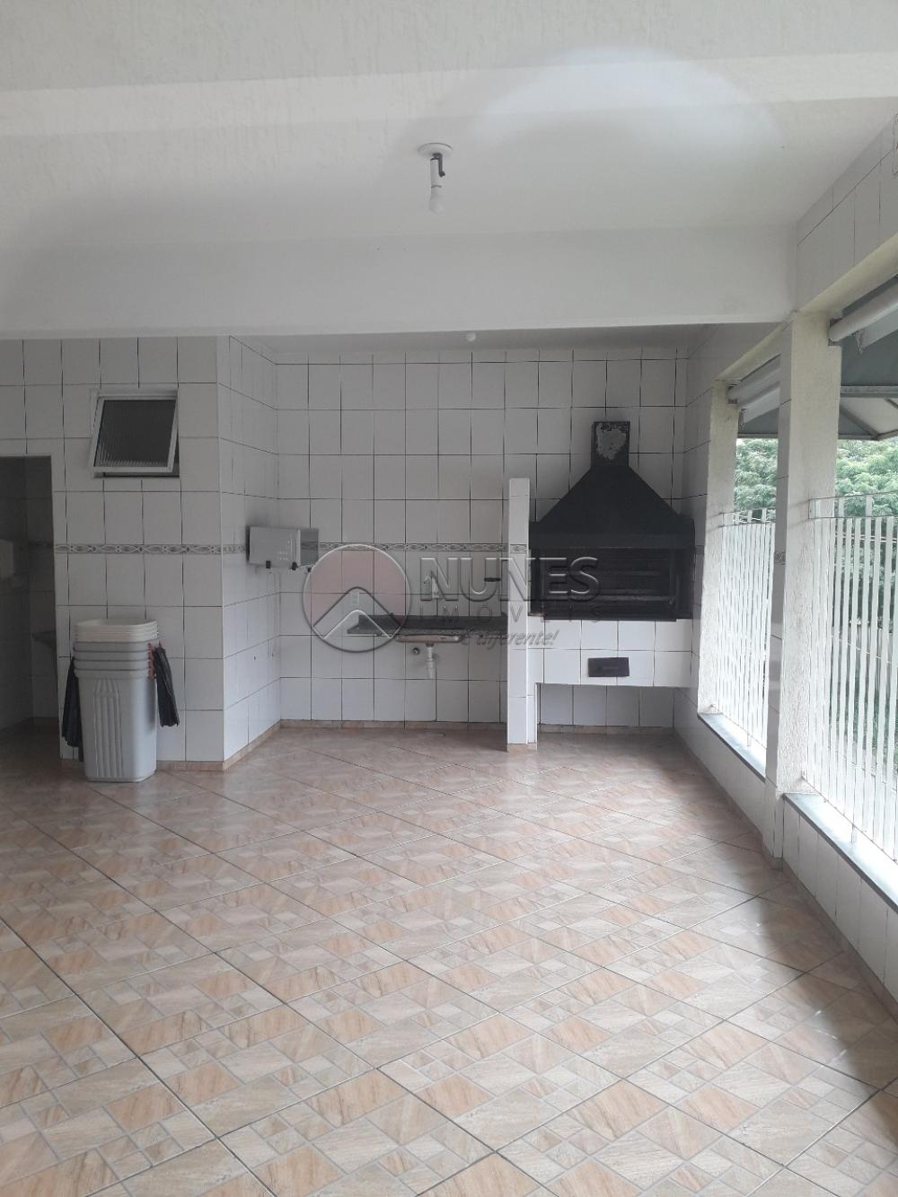 Alugar Casa / Sobrado em Condominio em São Paulo apenas R$ 1.000,00 - Foto 23