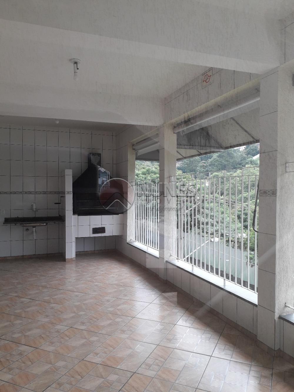 Alugar Casa / Sobrado em Condominio em São Paulo apenas R$ 1.000,00 - Foto 24