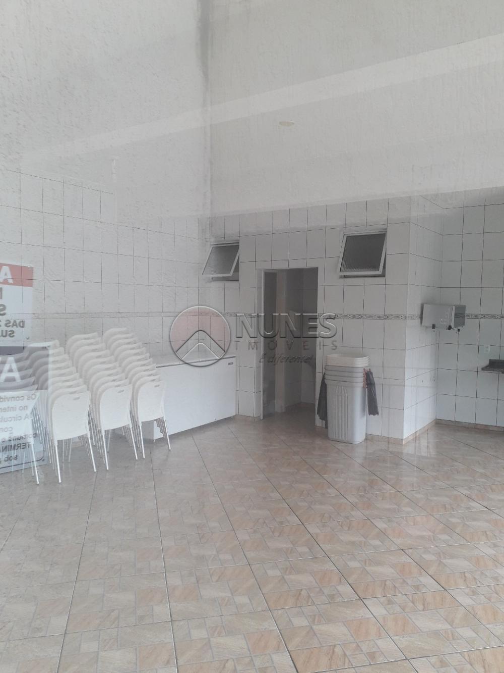 Alugar Casa / Sobrado em Condominio em São Paulo apenas R$ 1.000,00 - Foto 25