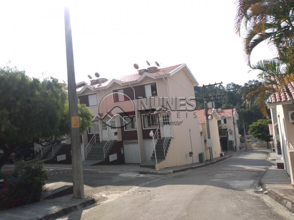 Alugar Casa / Sobrado em Condominio em São Paulo apenas R$ 1.000,00 - Foto 1
