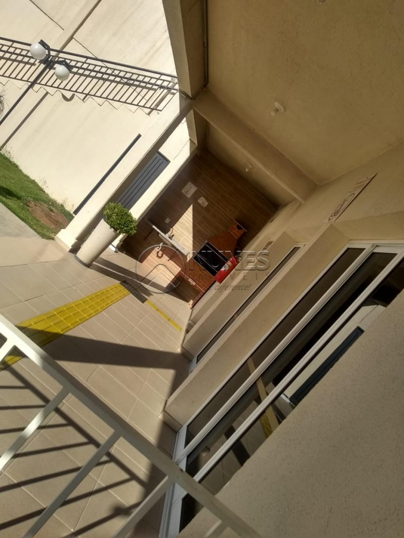 Comprar Apartamento / Padrão em Osasco apenas R$ 200.000,00 - Foto 9