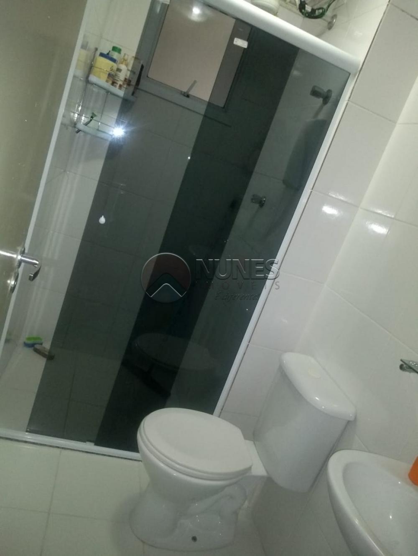 Comprar Apartamento / Padrão em Osasco apenas R$ 200.000,00 - Foto 8