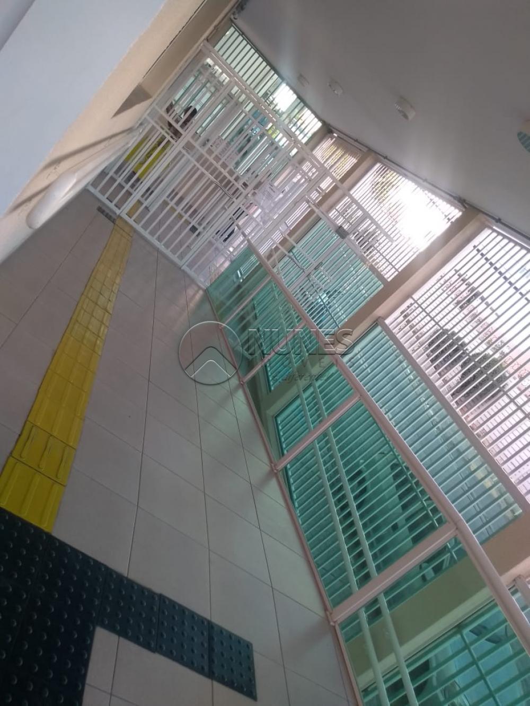 Comprar Apartamento / Padrão em Osasco apenas R$ 200.000,00 - Foto 15