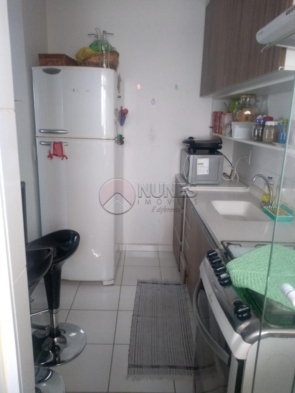 Comprar Apartamento / Padrão em Osasco apenas R$ 200.000,00 - Foto 1