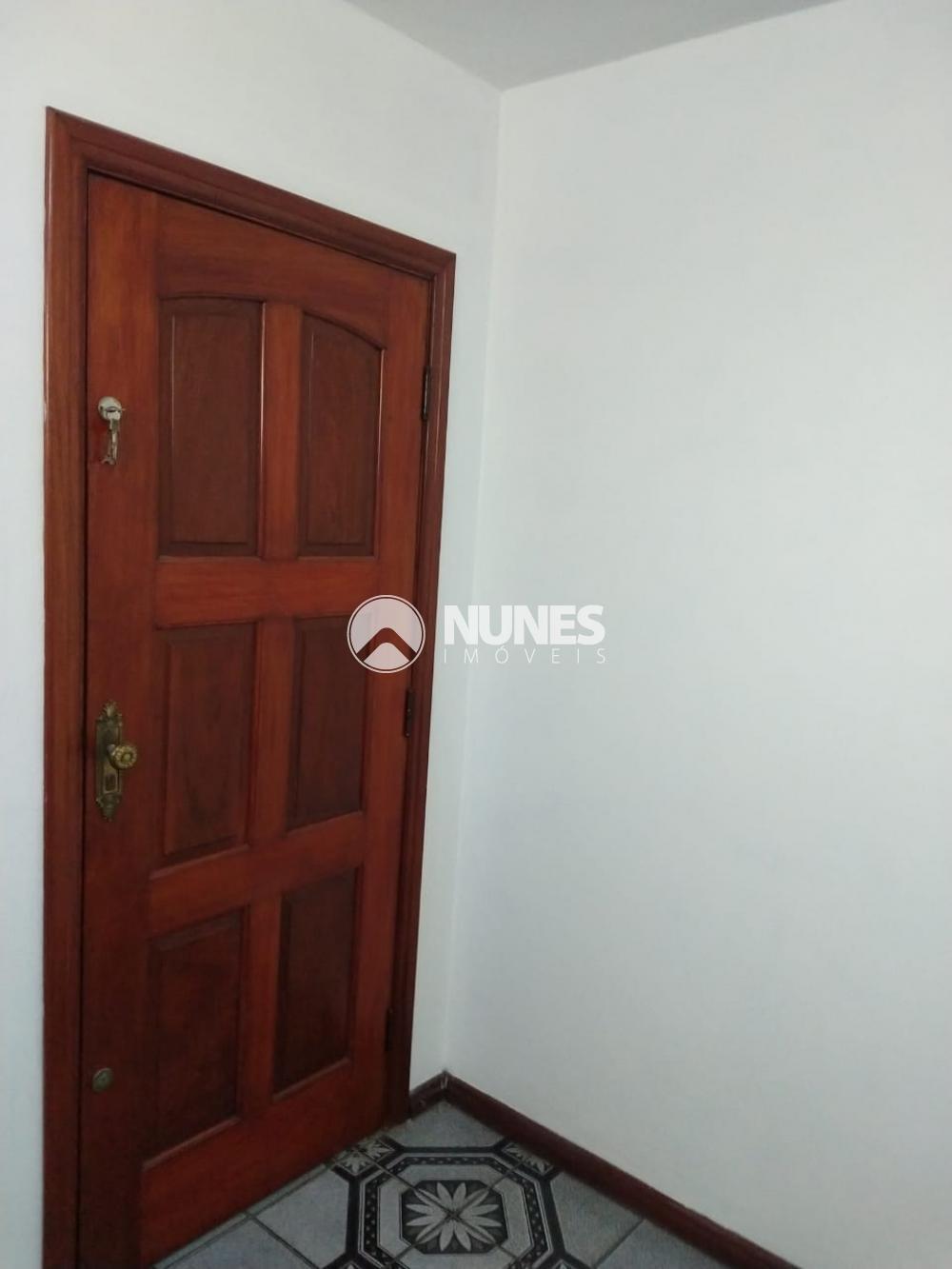 Comprar Casa / Assobradada em Osasco apenas R$ 500.000,00 - Foto 8