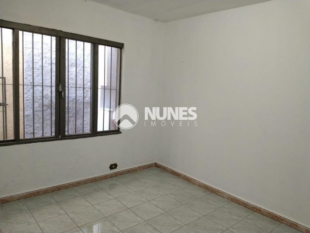 Comprar Casa / Assobradada em Osasco apenas R$ 500.000,00 - Foto 9