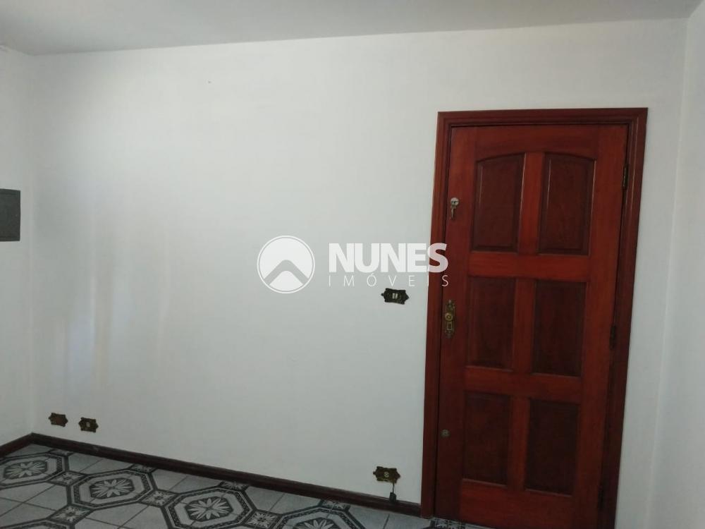 Comprar Casa / Assobradada em Osasco apenas R$ 500.000,00 - Foto 10