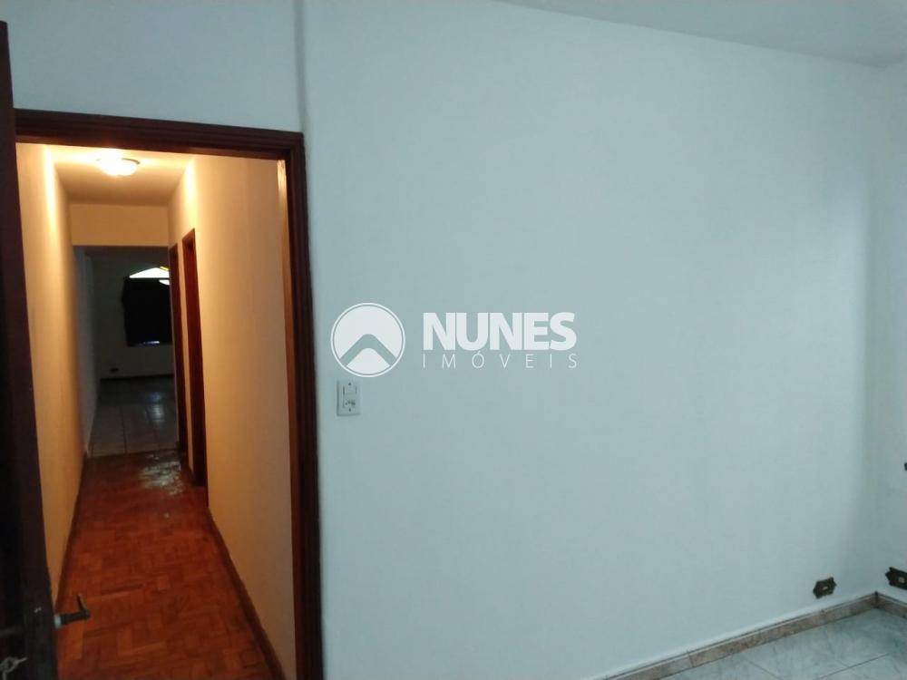 Comprar Casa / Assobradada em Osasco apenas R$ 500.000,00 - Foto 13