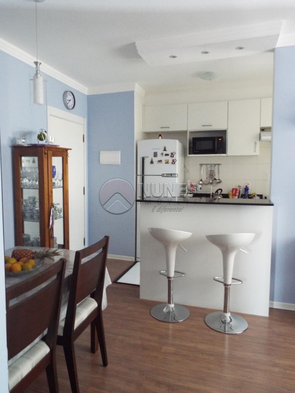 Comprar Apartamento / Padrão em Barueri apenas R$ 275.000,00 - Foto 1