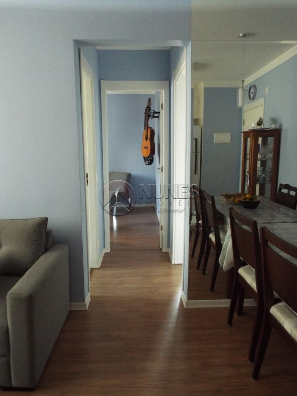 Comprar Apartamento / Padrão em Barueri apenas R$ 275.000,00 - Foto 2