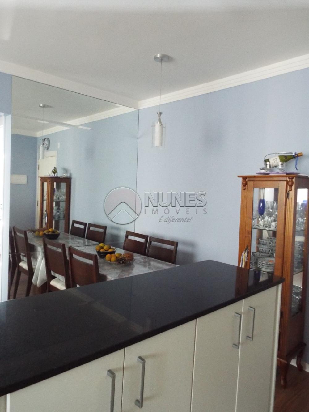 Comprar Apartamento / Padrão em Barueri apenas R$ 275.000,00 - Foto 3