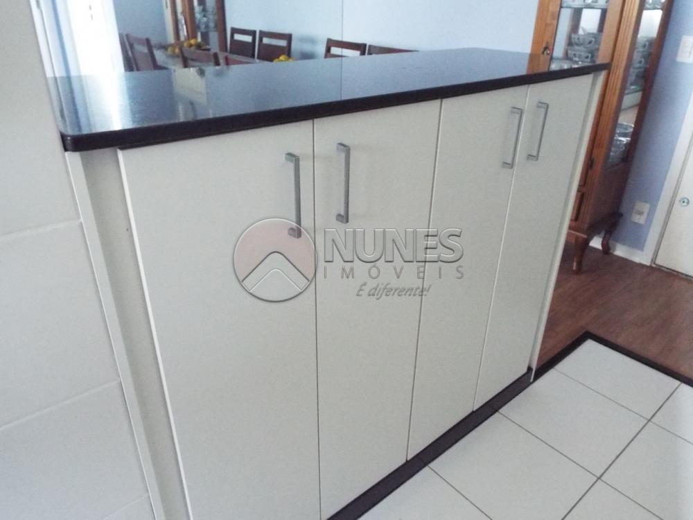 Comprar Apartamento / Padrão em Barueri apenas R$ 275.000,00 - Foto 4