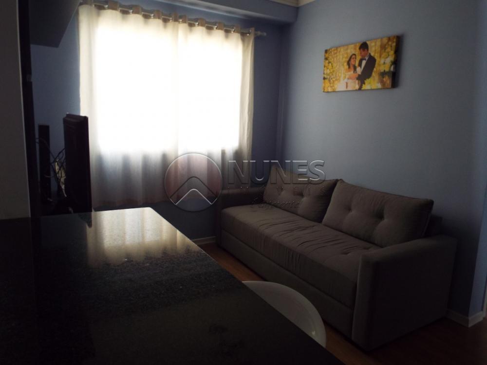 Comprar Apartamento / Padrão em Barueri apenas R$ 275.000,00 - Foto 5