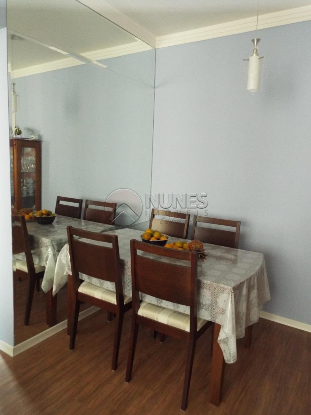 Comprar Apartamento / Padrão em Barueri apenas R$ 275.000,00 - Foto 6