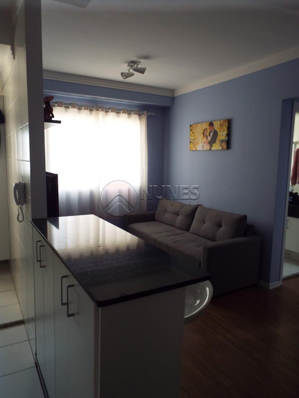 Comprar Apartamento / Padrão em Barueri apenas R$ 275.000,00 - Foto 7