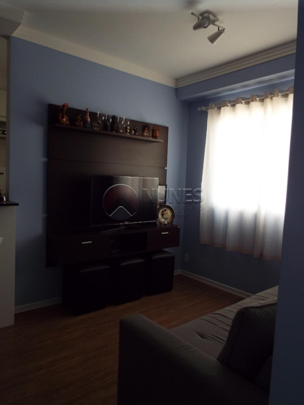 Comprar Apartamento / Padrão em Barueri apenas R$ 275.000,00 - Foto 8