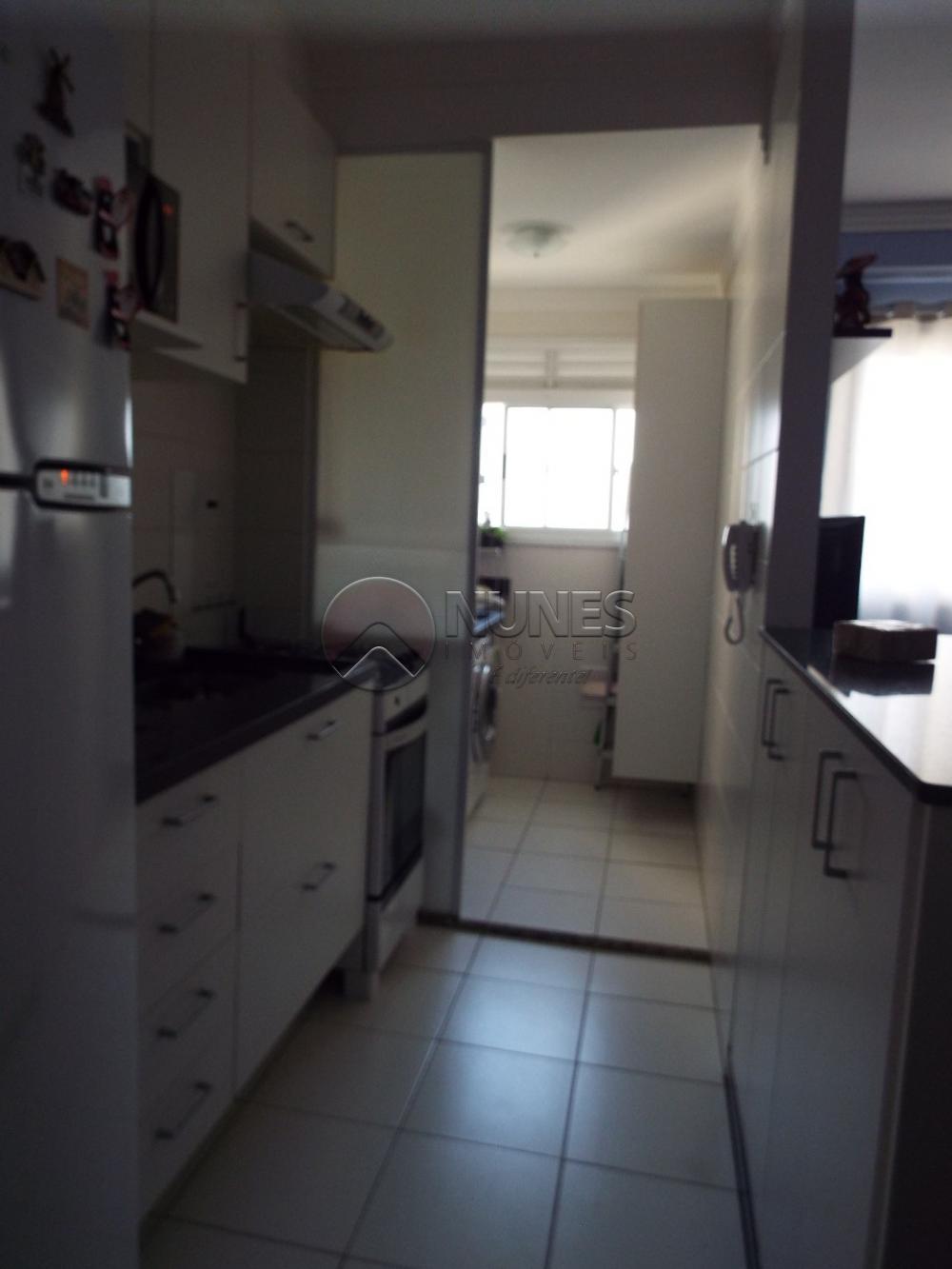Comprar Apartamento / Padrão em Barueri apenas R$ 275.000,00 - Foto 10