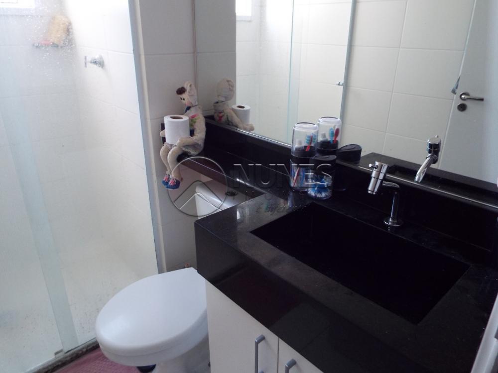 Comprar Apartamento / Padrão em Barueri apenas R$ 275.000,00 - Foto 14