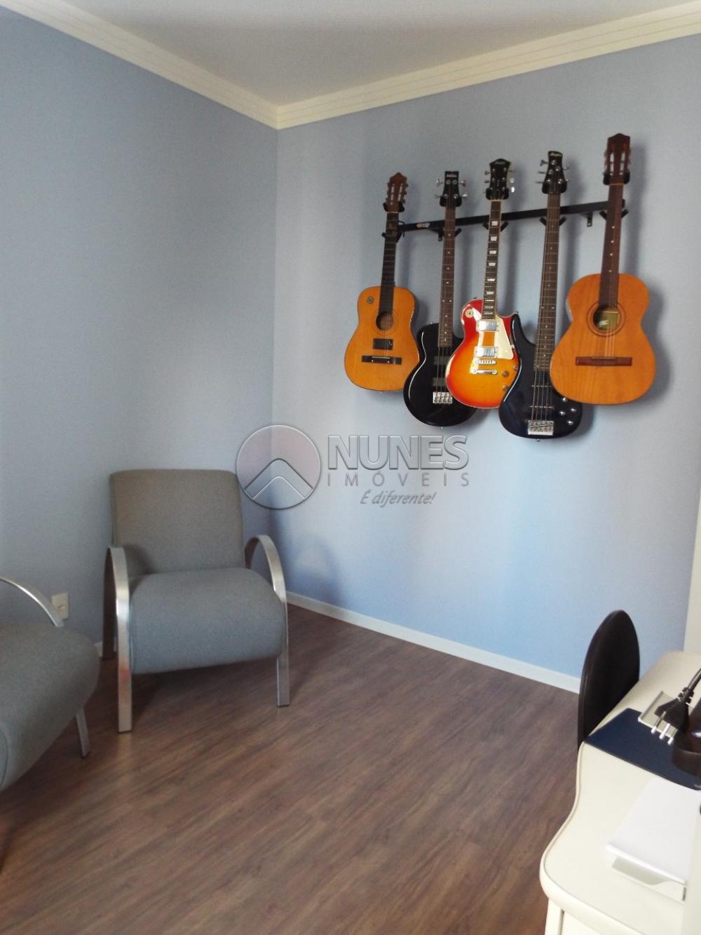 Comprar Apartamento / Padrão em Barueri apenas R$ 275.000,00 - Foto 15