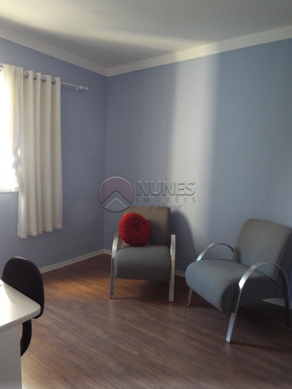 Comprar Apartamento / Padrão em Barueri apenas R$ 275.000,00 - Foto 16