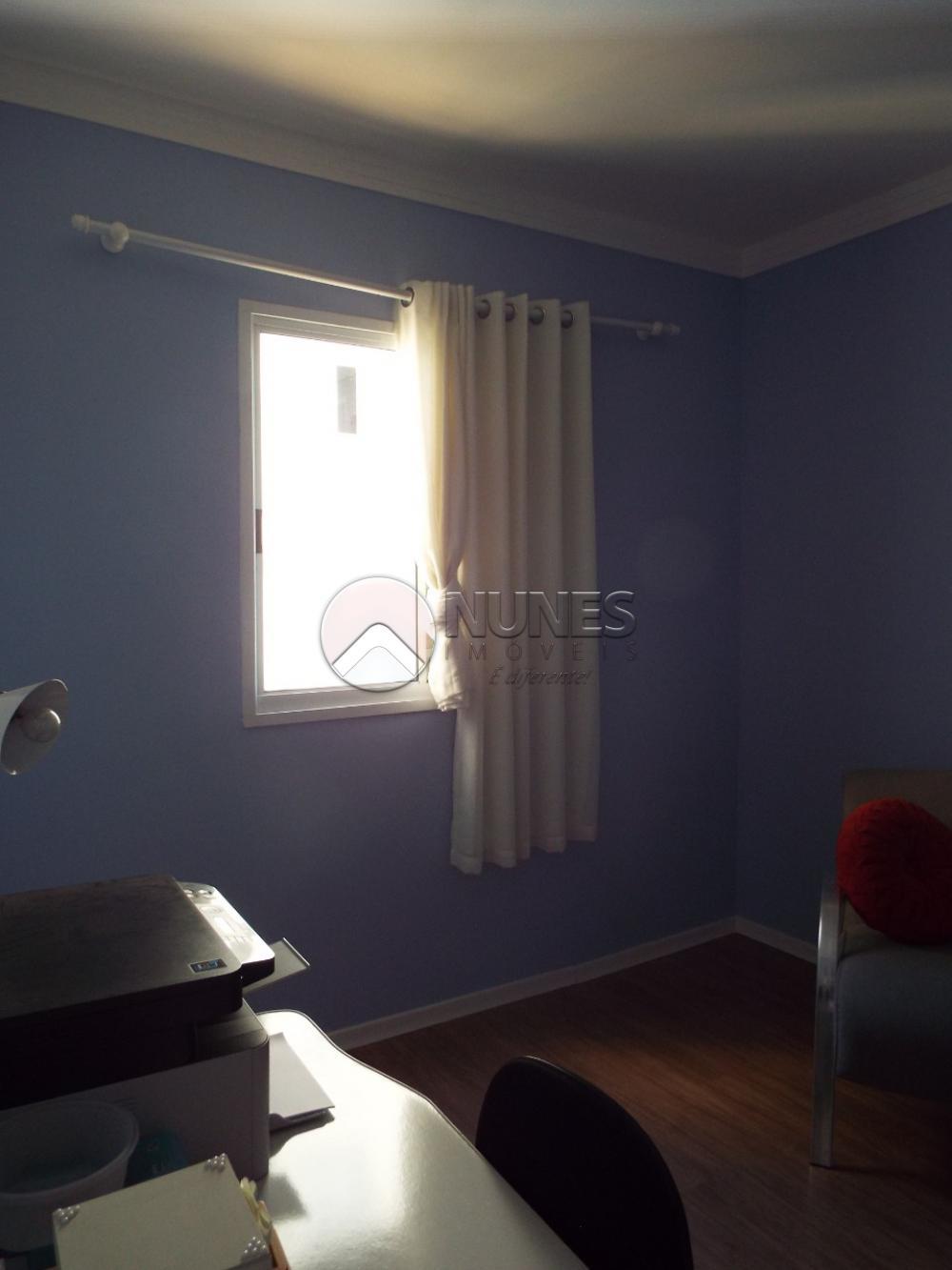 Comprar Apartamento / Padrão em Barueri apenas R$ 275.000,00 - Foto 17