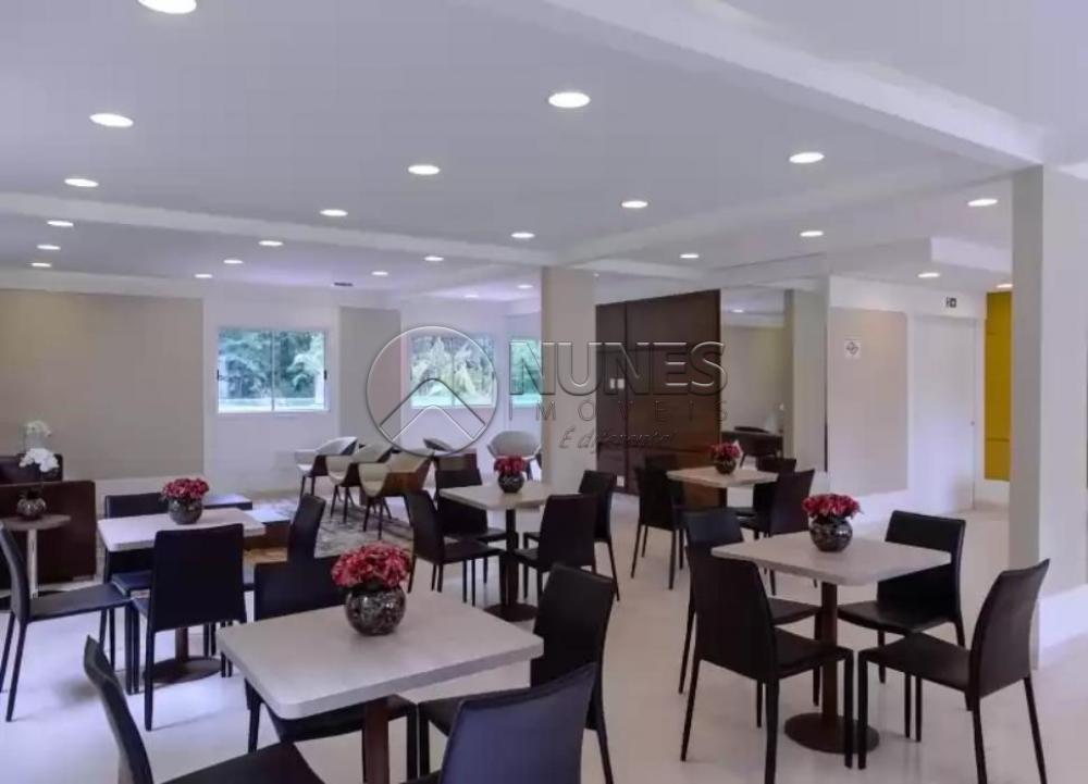 Comprar Apartamento / Padrão em Barueri apenas R$ 275.000,00 - Foto 18