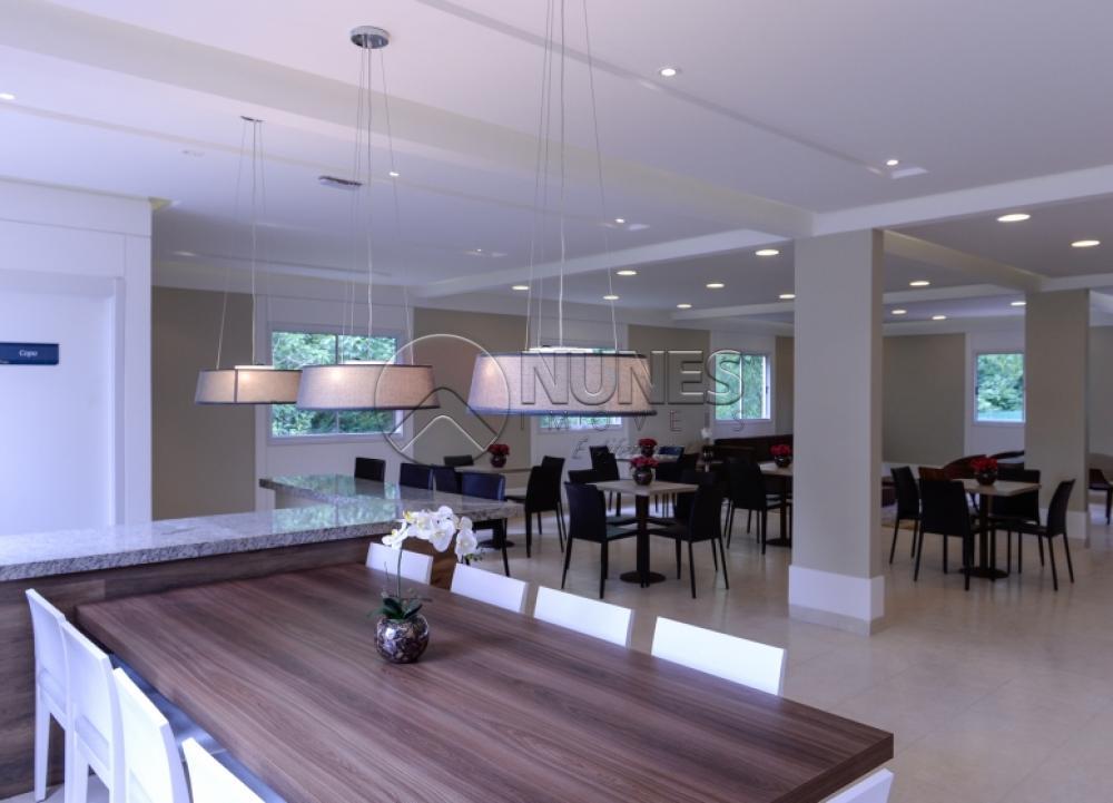 Comprar Apartamento / Padrão em Barueri apenas R$ 275.000,00 - Foto 19