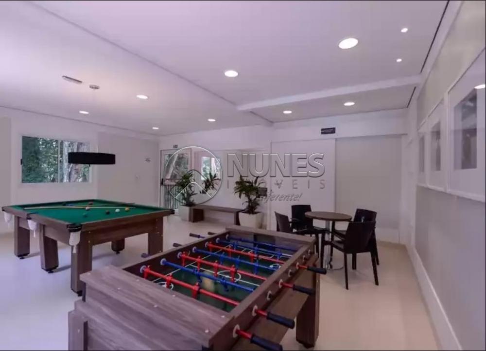 Comprar Apartamento / Padrão em Barueri apenas R$ 275.000,00 - Foto 20
