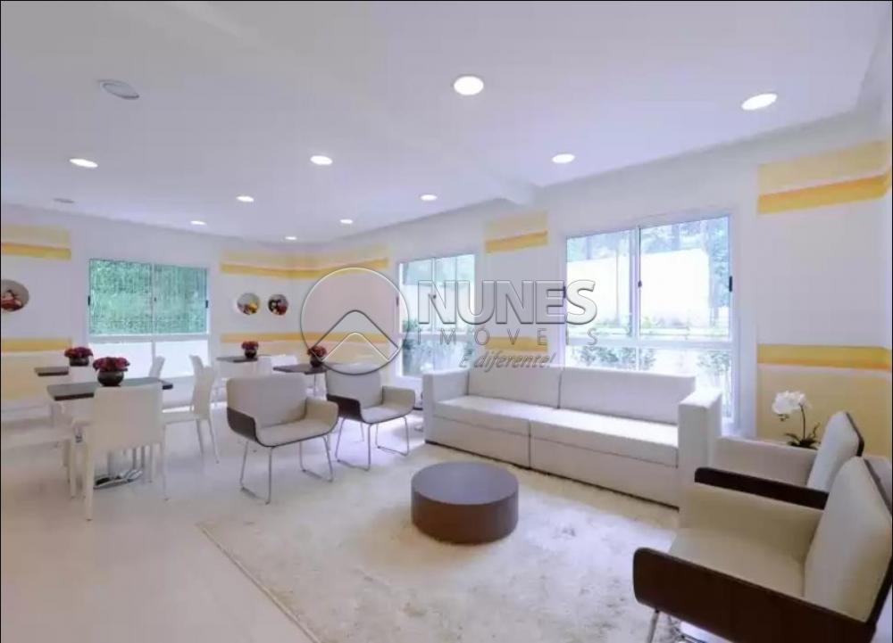 Comprar Apartamento / Padrão em Barueri apenas R$ 275.000,00 - Foto 21
