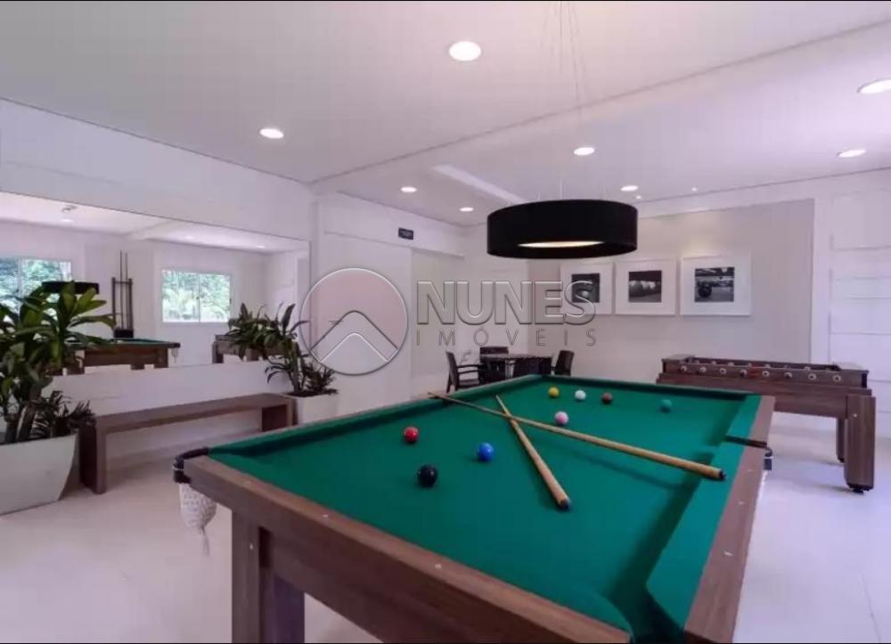 Comprar Apartamento / Padrão em Barueri apenas R$ 275.000,00 - Foto 22