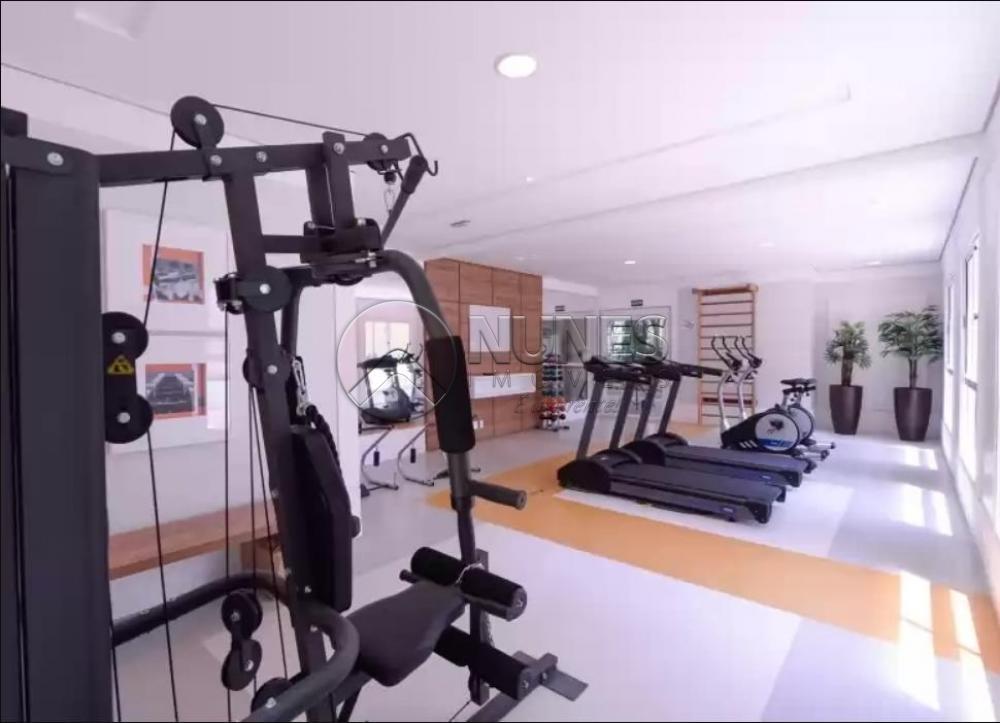 Comprar Apartamento / Padrão em Barueri apenas R$ 275.000,00 - Foto 23