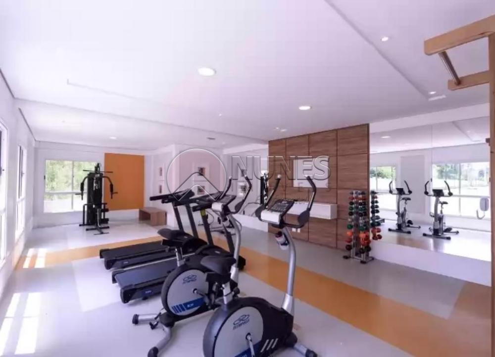 Comprar Apartamento / Padrão em Barueri apenas R$ 275.000,00 - Foto 24