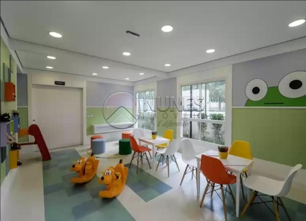 Comprar Apartamento / Padrão em Barueri apenas R$ 275.000,00 - Foto 25