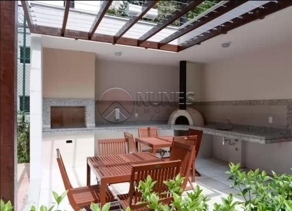 Comprar Apartamento / Padrão em Barueri apenas R$ 275.000,00 - Foto 26