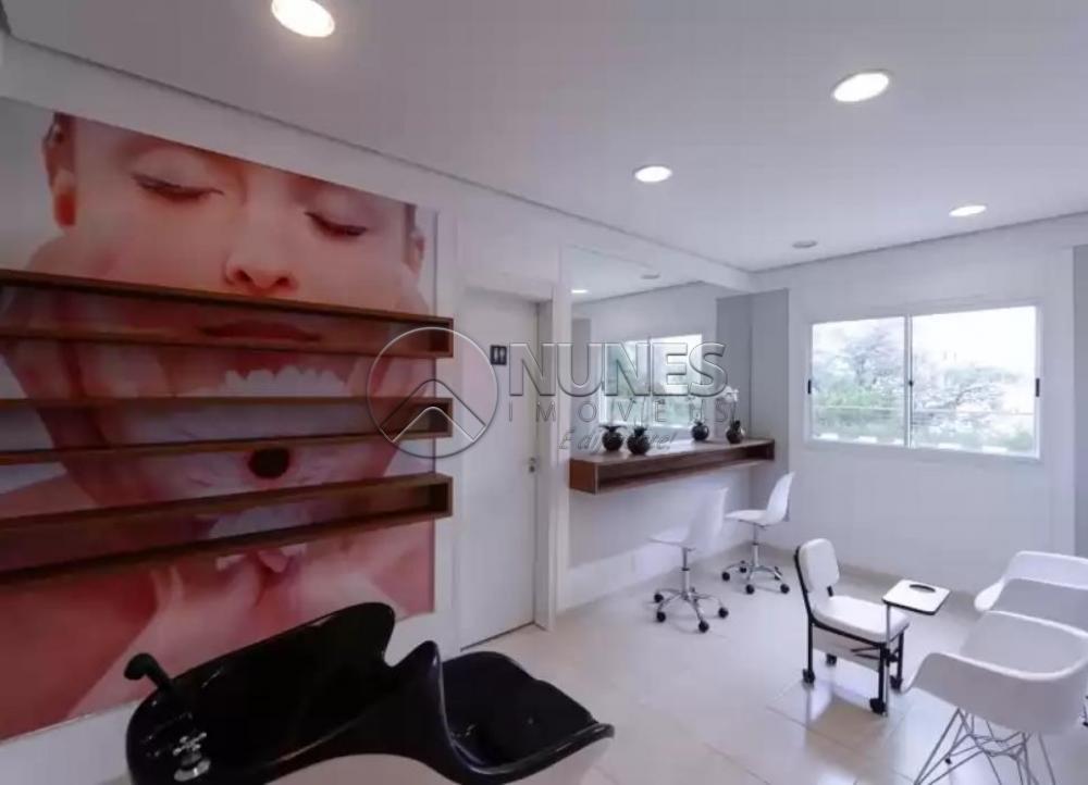Comprar Apartamento / Padrão em Barueri apenas R$ 275.000,00 - Foto 27