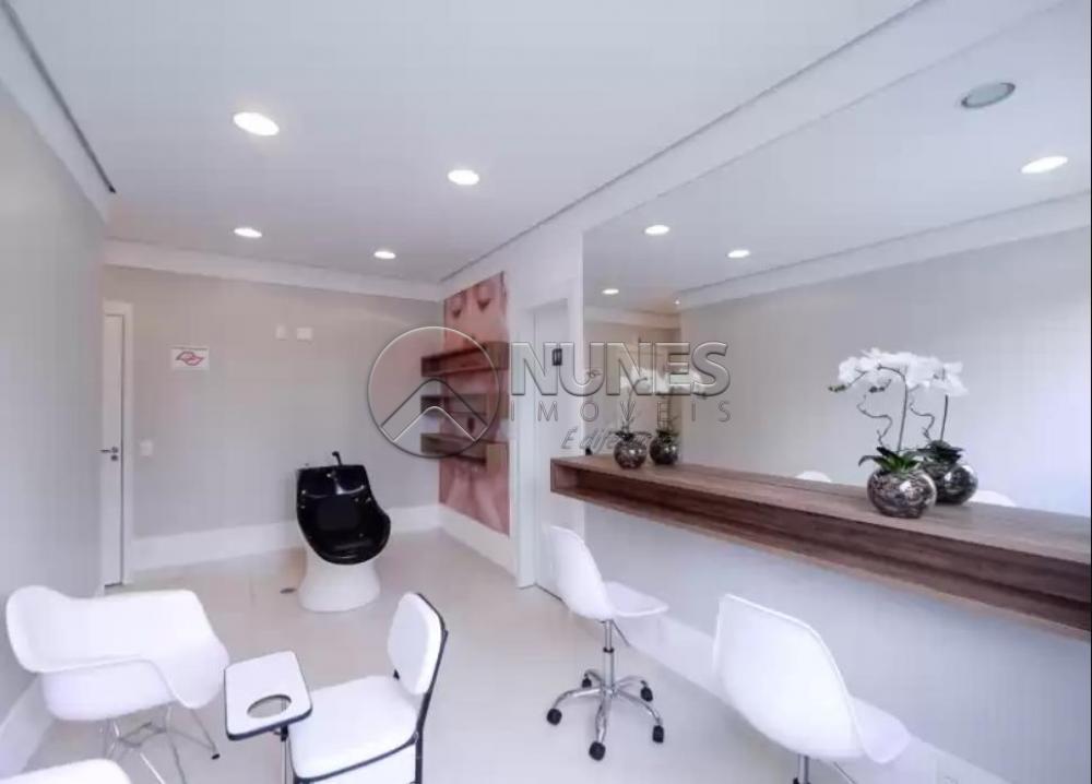Comprar Apartamento / Padrão em Barueri apenas R$ 275.000,00 - Foto 28