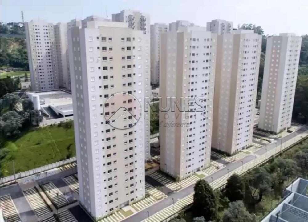 Comprar Apartamento / Padrão em Barueri apenas R$ 275.000,00 - Foto 30
