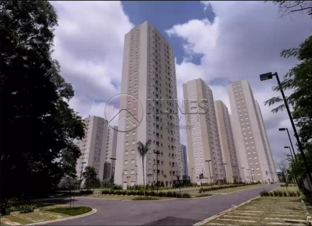 Comprar Apartamento / Padrão em Barueri apenas R$ 275.000,00 - Foto 31