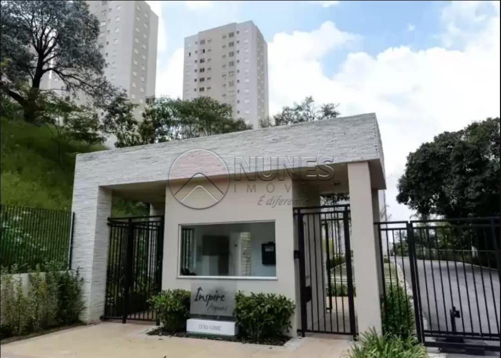 Comprar Apartamento / Padrão em Barueri apenas R$ 275.000,00 - Foto 32