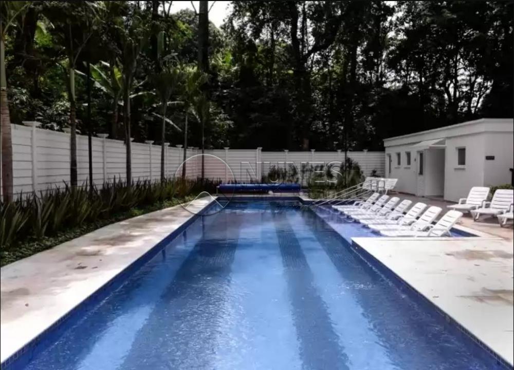 Comprar Apartamento / Padrão em Barueri apenas R$ 275.000,00 - Foto 33
