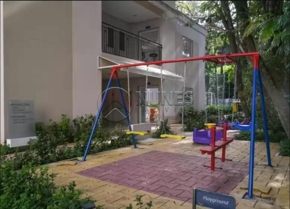 Comprar Apartamento / Padrão em Barueri apenas R$ 275.000,00 - Foto 34