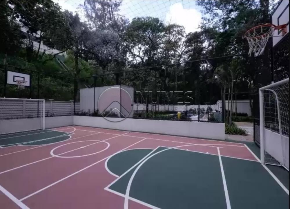 Comprar Apartamento / Padrão em Barueri apenas R$ 275.000,00 - Foto 36