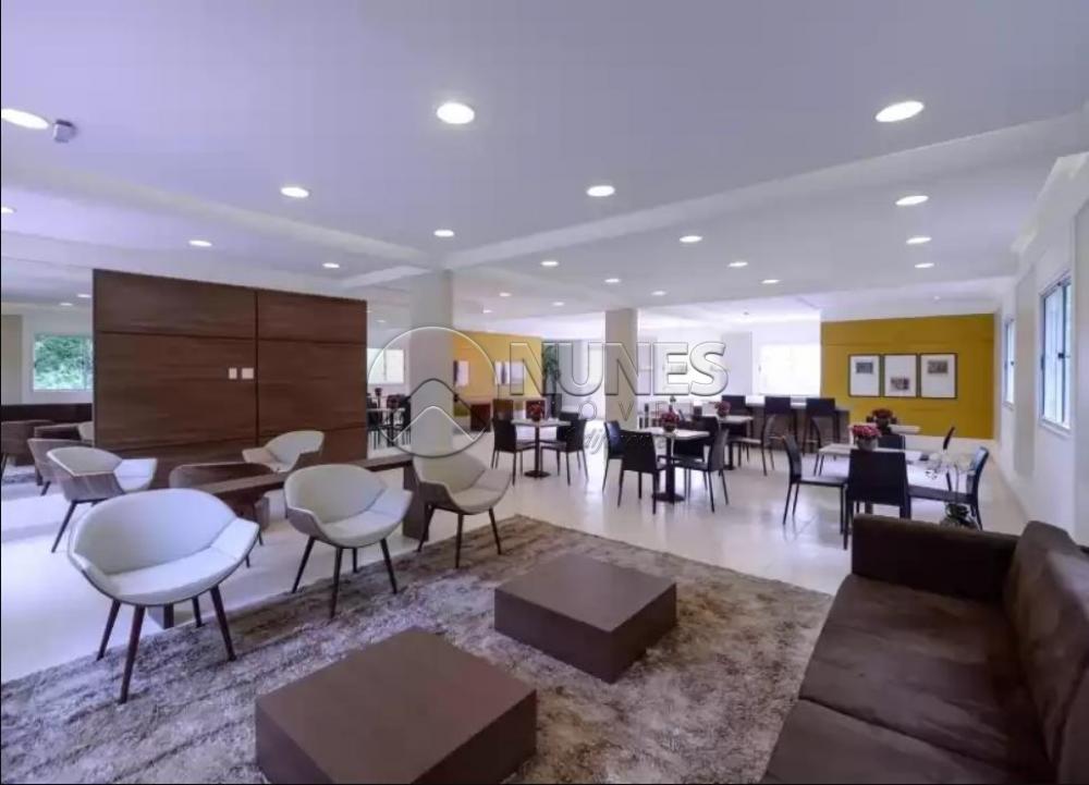 Comprar Apartamento / Padrão em Barueri apenas R$ 275.000,00 - Foto 37